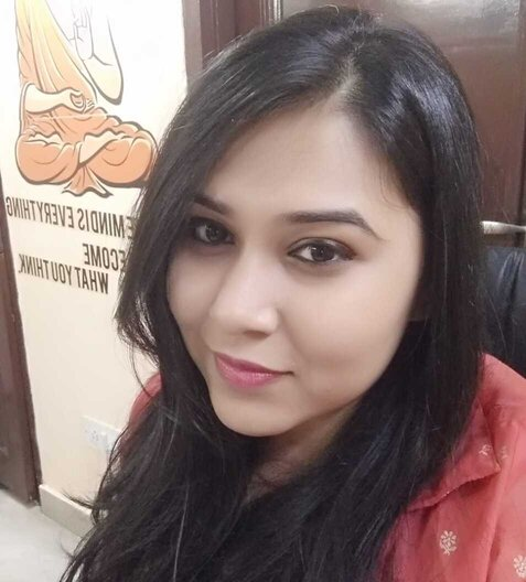 Ms. Snehanky Chattopadhyay